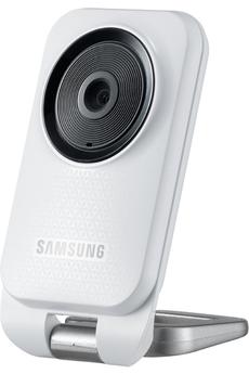 Caméra de surveillance SNH-V6110PN/EX Samsung