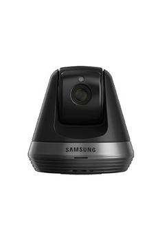Caméra IP SNH-V6410 Samsung