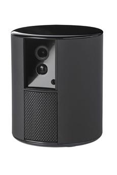Caméra de surveillance ONE Somfy