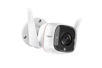 Caméra de surveillance Tp Link TAPO C310