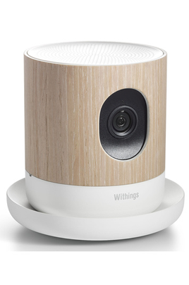 Withings CAMERA HOME