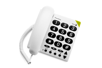 Matra Phone Easy 311C
