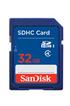 Sandisk SDHC 32GO photo 3