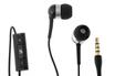 Kit piéton pour téléphone mobile KIT MM30I-APPLE Sennheiser