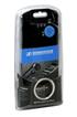 Sennheiser MM50 Iphone photo 2