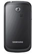 Samsung CH@T 335 NOIR photo 3