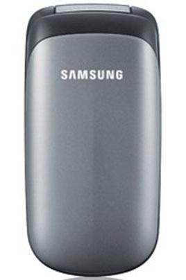Samsung E1150 GRIS