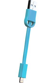 Votre recherche cable usb darty for Double allume cigare darty