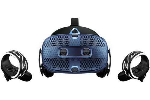 Htc HTC VIVE COSMOS