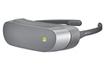 Casque de réalité virtuelle LGR100 Lg