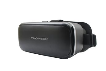 MY VR II
