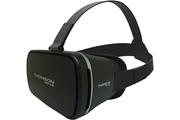 Casque de réalité virtuelle Thomson MY VR