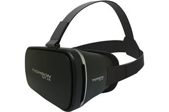 Casque de réalité virtuelle MY VR Thomson