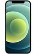 Apple APPLE IPHONE 12 64Go GREEN 5G photo 1