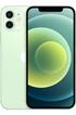 Apple APPLE IPHONE 12 64Go GREEN 5G photo 2