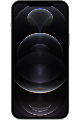 APPLE IPHONE 12 PRO Max 5G