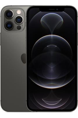 Apple APPLE IPHONE 12 Pro 256Go GRAPHITE 5G