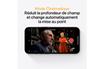 Apple iPhone 13 128Go Noir 5G photo 7