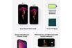 Apple iPhone 13 128Go Noir 5G photo 8