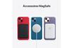 Apple iPhone 13 128Go Noir 5G photo 9