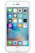 iPhone IPHONE 6S 32GO ARGENT Apple