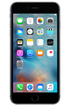 iPhone IPHONE 6S PLUS 32GO GRIS SIDERAL Apple