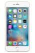 iPhone IPHONE 6S PLUS 32Go OR Apple