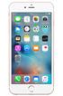 iPhone IPHONE 6S PLUS 32Go OR ROSE Apple