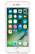 iPhone IPHONE 7 256 GO OR ROSE Apple