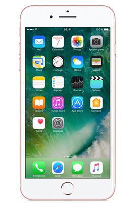 Soldes Iphone Livraison Gratuite En 1h En Magasin Darty