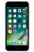 iPhone IPHONE 7 PLUS 128 GO NOIR Apple
