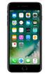 iPhone IPHONE 7 PLUS 128 GO NOIR DE JAIS Apple