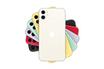 Apple IPHONE 11 64GO BLANC V2 photo 1