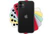 Apple IPHONE 11 64GO NOIR V2 photo 2