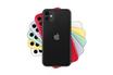 Apple IPHONE 11 64GO NOIR V2 photo 1