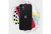 Apple IPHONE 11 64GO NOIR V2 photo 5