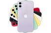 Apple IPHONE 11 64GO PURPLE photo 5
