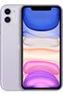 Apple IPHONE 11 64GO PURPLE photo 1