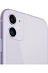 Apple IPHONE 11 64GO PURPLE photo 3