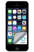 iPhone reconditionné IPHONE 5C 16GO BLANC RECONDITIONNE Apple