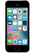 iPhone IPHONE SE 64 GO GRIS SIDERAL Apple