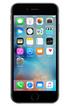 iPhone IPHONE 6S 32GO GRIS ANTHRACITE Apple