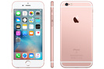 Apple IPHONE 6S 64GO OR ROSE photo 4