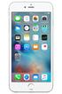 iPhone IPHONE 6S PLUS 32 GO ARGENT Apple