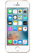 iPhone IPHONE SE 16GO OR Apple