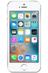iPhone IPHONE SE 64GO ARGENT Apple