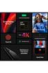 Apple SE 64Go BLACK photo 7