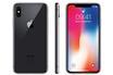 Apple IPHONE X 256 GO GRIS SIDéRAL photo 2
