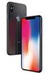 Apple IPHONE X 256 GO GRIS SIDéRAL photo 3