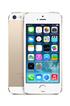 Apple IPHONE 5S 16GO OR photo 2